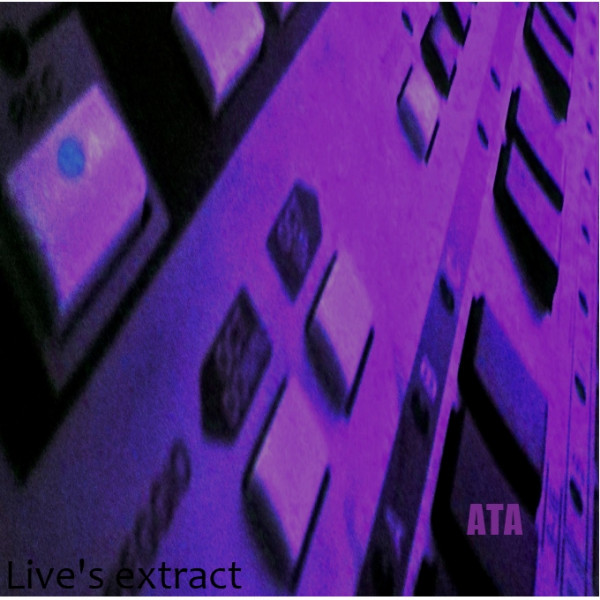 Live'S Extract
